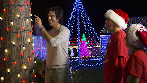 The Great Christmas Light Fight thumbnail