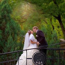 Wedding photographer Elena Kopytova (Novoross). Photo of 14.04.2013