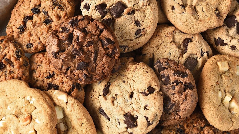 Cookie Wars