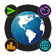 World Factbook plus Master for PC-Windows 7,8,10 and Mac