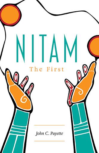 Nitam cover