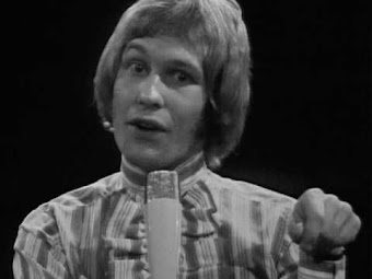 Beat Club, Folge 32 (22.06.1968)