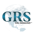 GRS On-Demand icon