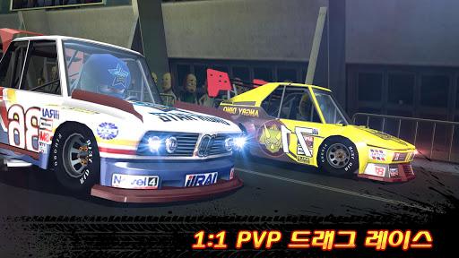 玩免費賽車遊戲APP|下載피트스탑레이싱 : 클럽 vs 클럽 app不用錢|硬是要APP