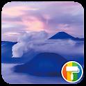 Zoom Solitaire Peak icon