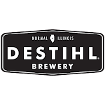 Logo of DESTIHL Saint Dekkera Reserved: Sour Apricot Ale