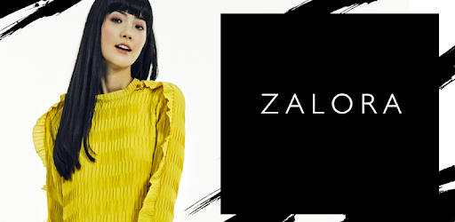 ZALORA Fashion Shopping - Apps on Google Play eb52e943a6