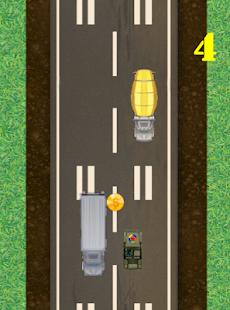 Jeep-Speed-Racing 3