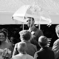 Hochzeitsfotograf Michael Jenewein (mjenewein). Foto vom 20.08.2019