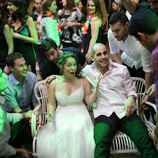 Wedding photographer Gilad Mashiah (GiladMashiah). Photo of 13.03.2018