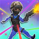 Just Shot - Sniper Master icon