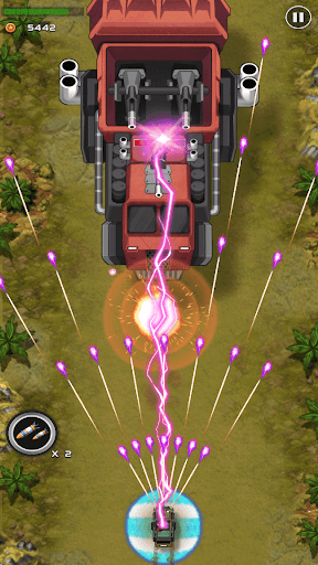 Battle Force screenshots 2