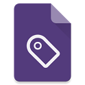 Tap GUID Generator icon