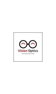 Vision Optics - náhled