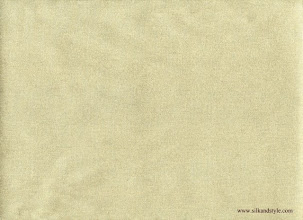 Photo: 24 Poly Dupion - GREEN   100% Polyester