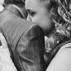 शादी का फोटोग्राफर Roman Serov (SEROVs)। 06.02.2013 का फोटो