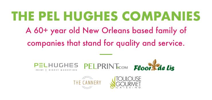 The Pel Hughes Companies