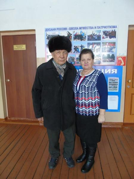 http://ivanovka-dosaaf.ru/images/dsc00170-p-i-sh-novyi-razmer.jpg
