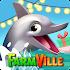 FarmVille: Tropic Escape 1.31.1365 (Mod)