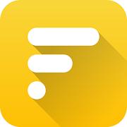 Filter notifications (beta)