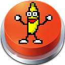 Banana Jelly Rapper Sound Button 1.00