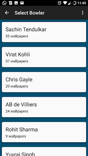 Cricket Wallpapers Hd4k Apk Download Apkpureco