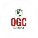 Olivet Connect icon