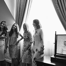 शादी का फोटोग्राफर Mariya Orekhova (Maru)। 07.01.2019 का फोटो