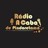 Radio a Cabo de Pindoretama apk baixar