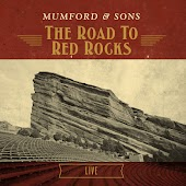 The Road To Red Rocks (Live) (Live)