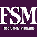 Food Safety Magazine icon