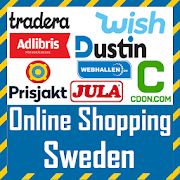 Online Shopping Sweden - Sweden Shopping