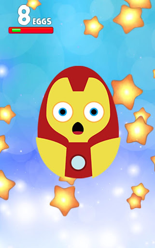 Wheel Of Surprise Eggs  screenshots 20