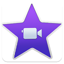 App Download Pro iMovie video maker for android Tips Install Latest APK downloader