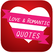 Love & Romantic Quotes
