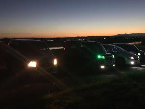 ワゴンR MH21S のカスタム事例画像 Bobさんの2018年12月06日07:30の投稿