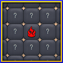 Box4memory - Match Match Memory Games icon