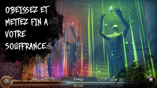 Maison de la peur: Évasion d'horreur - Ville morte APK MOD (Astuce) screenshots 3