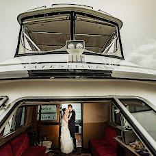 Wedding photographer David Chen chung (foreverproducti). Photo of 01.06.2018