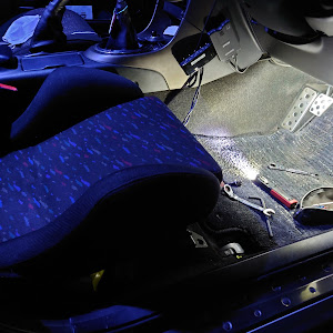 アルテッツァ SXE10 RS200 Zエディションのカスタム事例画像 来ヶ谷さんの2020年11月25日08:30の投稿