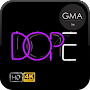 HD Dope Wallpapers APK icon