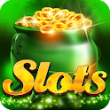 Jackpot Empire Slots - Free Vegas Casino Slots icon