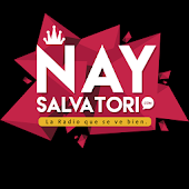 Nay Salvatoricom