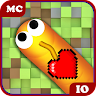 Snake Slither icon