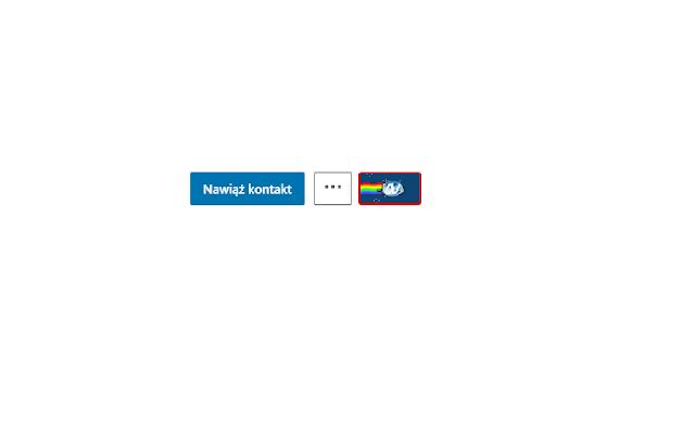 Copy LinkedIn profile data to the clipboard