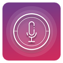 Translate All - Text, Voice & Camera Translator icon