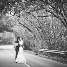 Wedding photographer Andrey Klevcov (Fellow). Photo of 04.11.2013