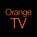 Orange TV para Android TV APK