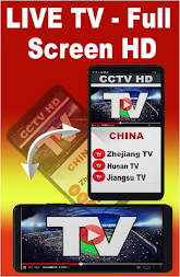80+ Chinese Television Free Guide Apk - TikiLIVE Download APK, NEW