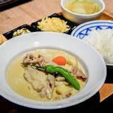 長鼻子泰式咖哩 南洋火鍋(板橋店)